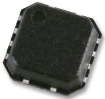 AD8354ACPZ - IC, AMP, RF/IF, SMD, LFCSP-8, 8354 detail
