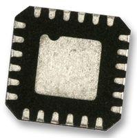 AD8432ACPZ-WP - IC, RF AMPLIFIER, 24.08DB, 5.5V, LFCSP24 detail