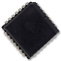 AD698APZ - IC, LVDT SIGNAL COND, 20KHZ, 0.05% LCC28 detail