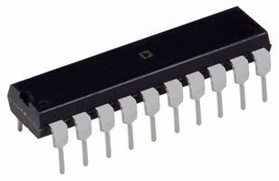 AD698SQ - IC, LVDT SIGNAL COND, 20KHZ, 0.05% DIP24 detail