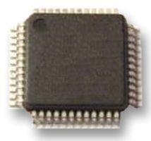 AD9244BSTZ-40 - IC, ADC, 14BIT, 40MSPS, LQFP-48 detail