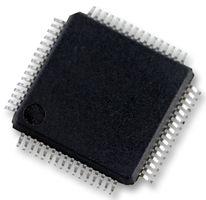 AD9248BSTZ-20 - IC, ADC, 14BIT, 20MSPS, LQFP-64 detail