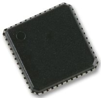 AD9259ABCPZ-50 - IC, ADC, 14BIT, 50MSPS, SERIAL detail