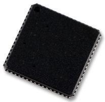 AD9257BCPZ-40 - IC, ADC, 14BIT, 40MSPS, SERIAL, LFCSP-64 detail