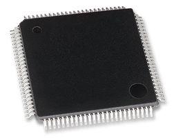 AD9272BSVZ-80 - IC, ADC, 12BIT, 80MSPS, SERIAL, TQFP-100 detail