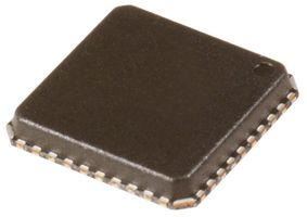 AD8339ACPZ - IC, QUAD DEMODULATOR, 0HZ-50MHZ, LFCSP40 detail
