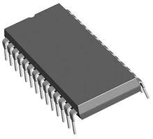 AD9236BRUZ-80 - IC, ADC, 12BIT, 80MSPS, TSSOP-28 detail