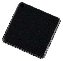 AD9252ABCPZ-50 - IC, ADC, 14BIT, 50MSPS, LVDS, SERIAL detail
