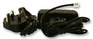 ACTEACT5000 SAL115A15IOU-6PSU, 13.6V detail