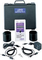 ACL800 - DIGITAL MEGOHMMETER, 100V, 1013 OHM detail
