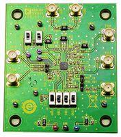 AD8260-EVALZ - DRIVER AMPLIFIER & DIGITAL VGA/PREAMP EVAL. BOARD detail