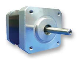 AC300024 - STEPPER MOTOR, FOR USE WITH DM330022, DV330021 detail
