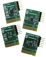 AC243003 - SERIAL EEPROM PIM PICTAIL PACK detail