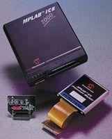 ACICE0207 - ADAPTER PLUG detail