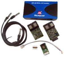 AC244005-2 - MPLAB REAL ICE KIT, ISOLATOR, PERFORMANCE PAK detail