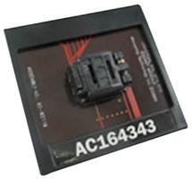 AC164343 - PM3 SOCKET MODULE detail