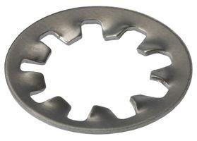 903-10409-1 - LOCK WASHER detail