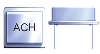 ACH-50.000MHZ-EK - CRYSTAL OSCILLATOR, 50MHZ, THD detail