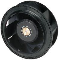 9W1TG48P0H61 - DC CENTRIFUGAL FAN, 175 X 69MM, 48V detail