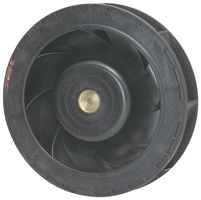 9W1TM48P4G01 - DC CENTRIFUGAL FAN, 100 X 25MM, 48V detail