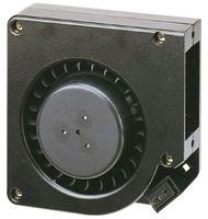 SUNONAB1123-HBT.GNAC CENT BLOWER, 120 X 31MM,115V detail