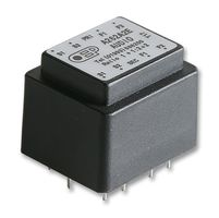 OEP (OXFORD ELECTRICAL PRODUCTS)A262A2EAUDIO FREQUENCY TRANSFORMER detail