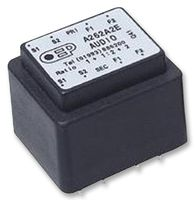OEP (OXFORD ELECTRICAL PRODUCTS)A262A7ETRANSFORMER, AUDIO, 1+1:1+1 detail