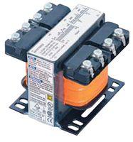 9070T100D31 - CONTROL TRANSFORMER detail