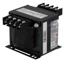 9070T500D13 - CONTROL TRANSFORMER detail