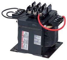9070TF150D1 - CONTROL TRANSFORMER detail