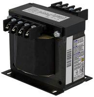 9070T300D1 - TRANSFORMER CONTROL 300VA 240/480V-120V detail