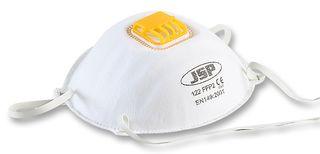 JSP2145221MASK, DUST, FFP2(S), VALVED detail