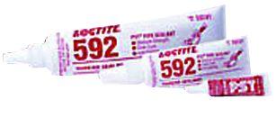 59231 - THREAD SEALANT, OFF-WHITE TUBE 50ML detail