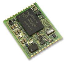 A1080-A - MODULE, GPS, HIGH, SENSITIVITY detail