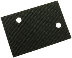 AC10457 - V Basics detail