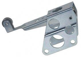 AD5721 - LARGE BASIC SWITCH : detail