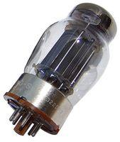 812A - ELECTRON TUBE detail