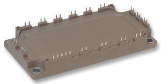 FUJI ELECTRIC7MBR50SB-120-50IGBT, 1.2KV, 75A, MODULE detail