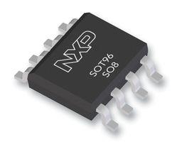 ACT102H-600D - TRIAC, ACT, 0.2A, 600V, SO8 detail