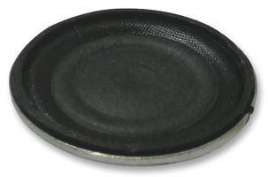 ABS-221-RC - SPEAKER, 28MM DIA, 8OHM, 1.5W, PAPER detail