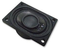ABS-230-RC - SPEAKER, MINIATURE, 4OHM, 4W detail