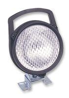 VISIONALERT999.019WORK LAMP, BRACKET MOUNT detail