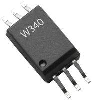 ACPL-W340-500E - GATE DRIVE OPTOCOUPLER detail
