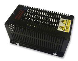 PENTAGONACH600 600W 230VHEATER, ANTI CONDENSATION, 600W, 230V detail