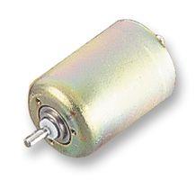 9904-120-18105 - Motors detail