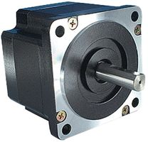 8718S-05D-RO - STEPPER MOTOR, BIPOLAR, 1 PHASE, 4.5A detail