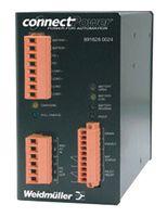 9916280024 - UPS, 360W, 24VDC detail