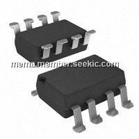 IC DRIVER IGBT/MOSFET detail