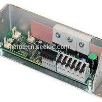 TC-18-QC-50, Temperature Controller detail