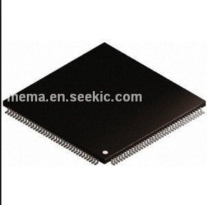 LPC47N227-MV  compliant Super I/O Controller detail